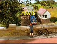 Mavistitlecard