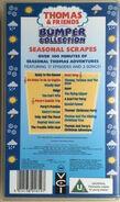 SeasonalScrapesVHSbackcover