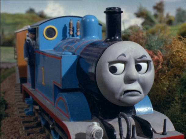 File:Thomas,TerenceandtheSnow5.png