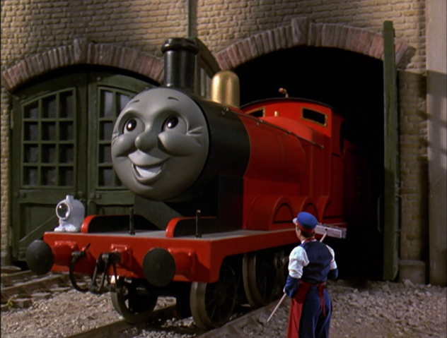 File:ThomasAndTheMagicRailroad358.png