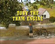 TobytheTramEngineUStitlecard