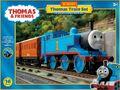 Thumbnail for version as of 03:50, November 29, 2012