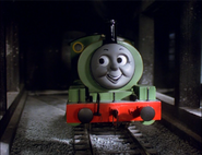 Thomas,PercyandtheDragon4