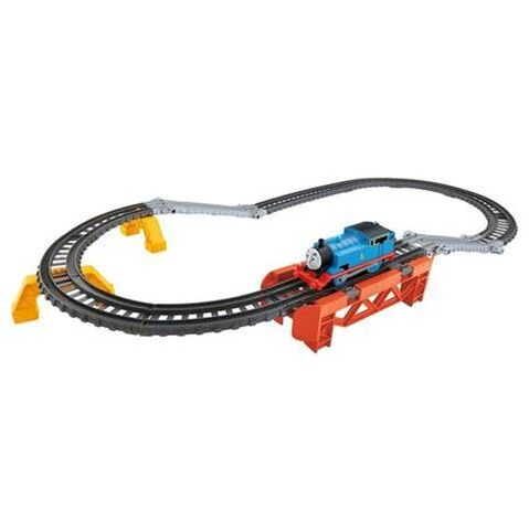 File:TrackMasterRevolution2-in-1TrackBuilderSet1.jpg