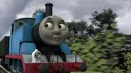 Diesel'sSpecialDelivery26