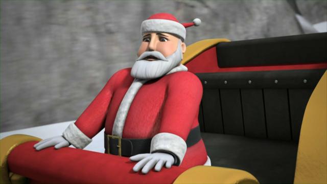 File:Santa'sLittleEngine97.png