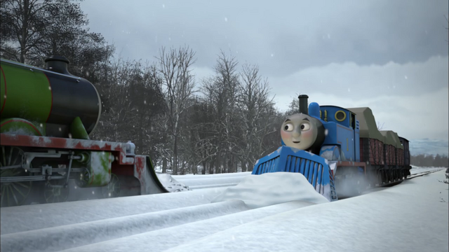 File:TheBeastofSodor62.png