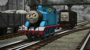ThomastheQuarryEngine17