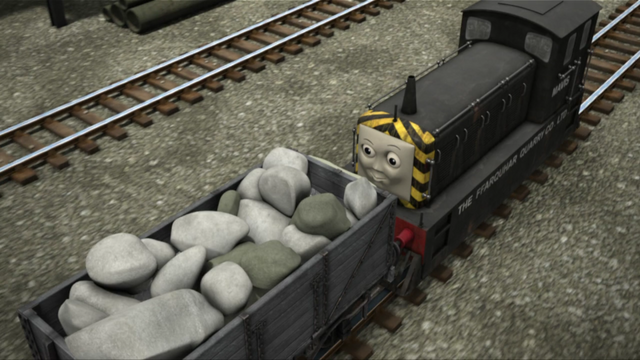 File:ThomastheQuarryEngine5.png