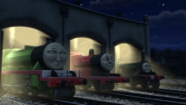 File:HeroOfTheRails456.png