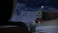 Thumbnail for version as of 00:26, November 7, 2014