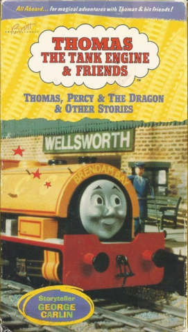 File:Thomas,PercyandtheDragonandotherStories1994.PNG