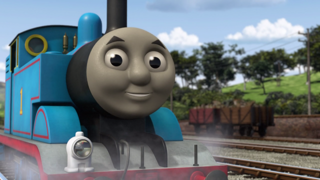 File:ThomasandScruff14.png