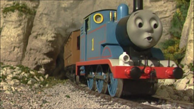 File:ThomasandtheTreasure55.png