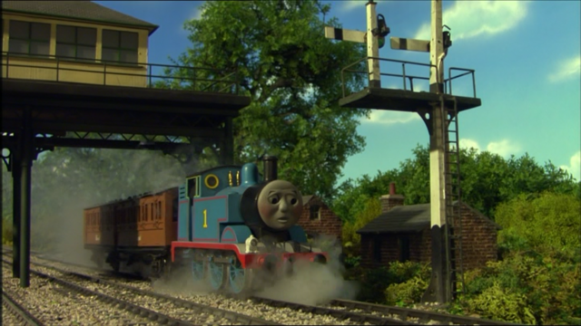 File:ThomasinTrouble(Season11)39.png