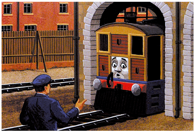 File:Toby'sSeasideHolidayRS7.png