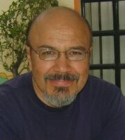 ÓscarGómez