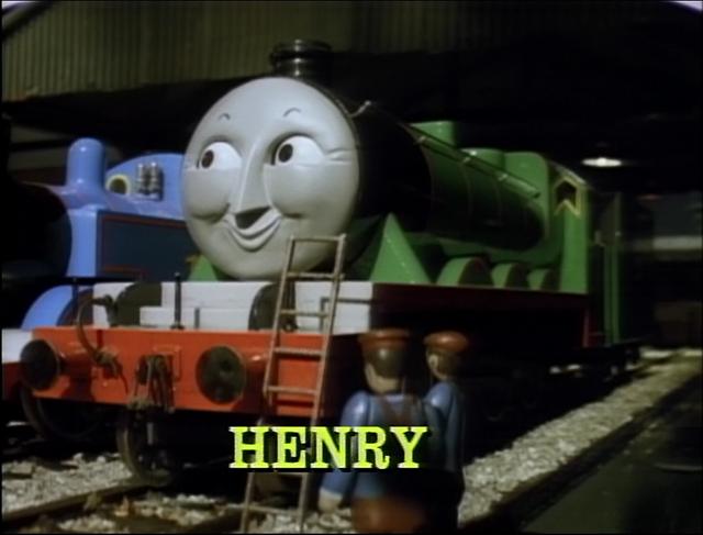 File:Henry'sNamecardTracksideTunes2.png