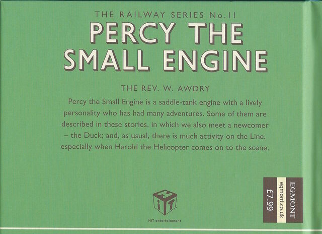 File:PercytheSmallEngine2015backcover.jpg