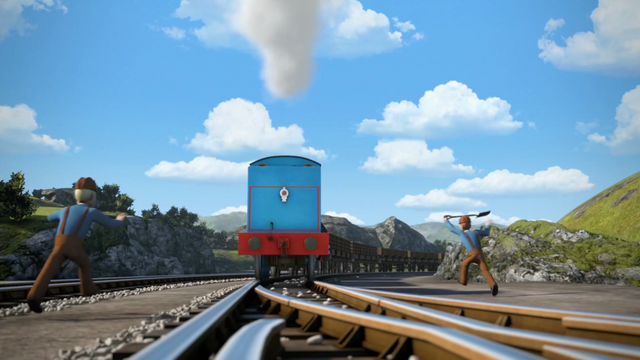 File:Sodor'sLegendoftheLostTreasure258.png