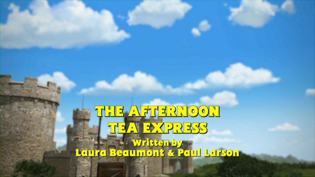 File:TheAfternoonTeaExpresstitlecard.png
