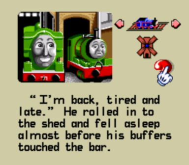 File:ThomasPercyandtheMailTrainSNES22.png