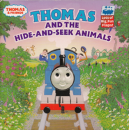 ThomasandtheHide-and-SeekAnimals