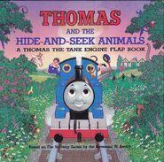ThomasandtheHide-and-SeekAnimalsoriginalcover