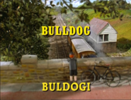 BulldogFinnishtitlecard