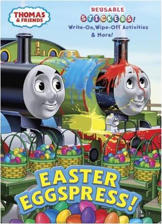 File:EasterEggspress!.jpg