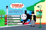 LearningwithThomasMenu
