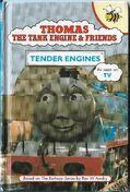 TenderEngines(BuzzBook)
