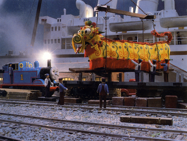 File:Thomas,PercyandtheDragon12.PNG