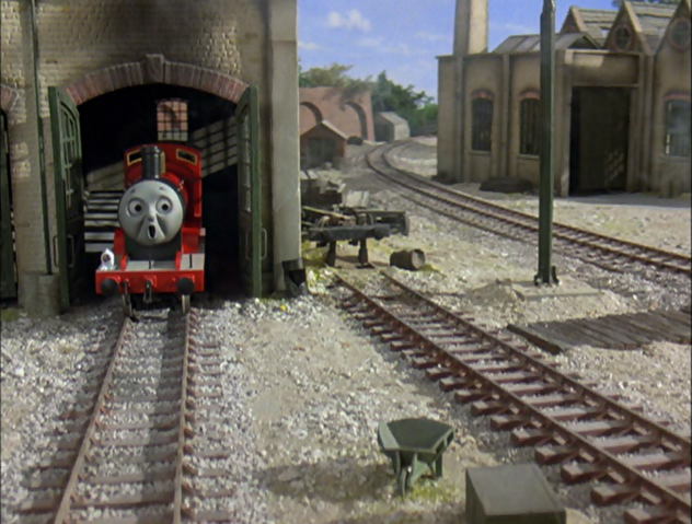 File:ThomasAndTheMagicRailroad75.png