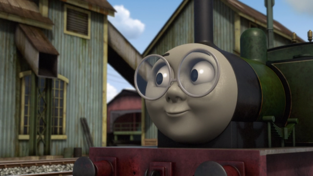 File:ThomasandScruff81.png