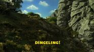 Ding-a-LingDanishTitleCard