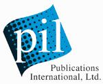 PublicationsInternationallogo