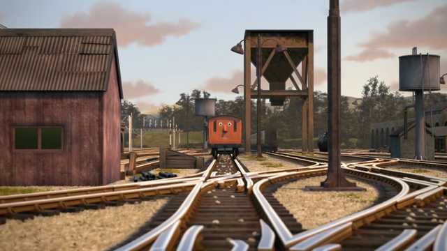 File:Sodor'sLegendoftheLostTreasure124.png