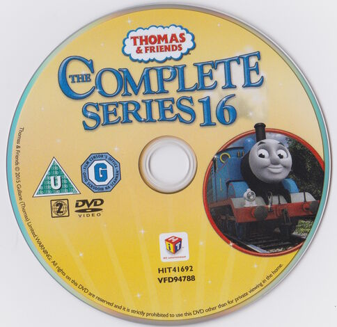 File:TheCompleteSixteenthSeriesDVDdisc.jpg