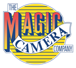 File:TheMagicCameraCompanylogo.png