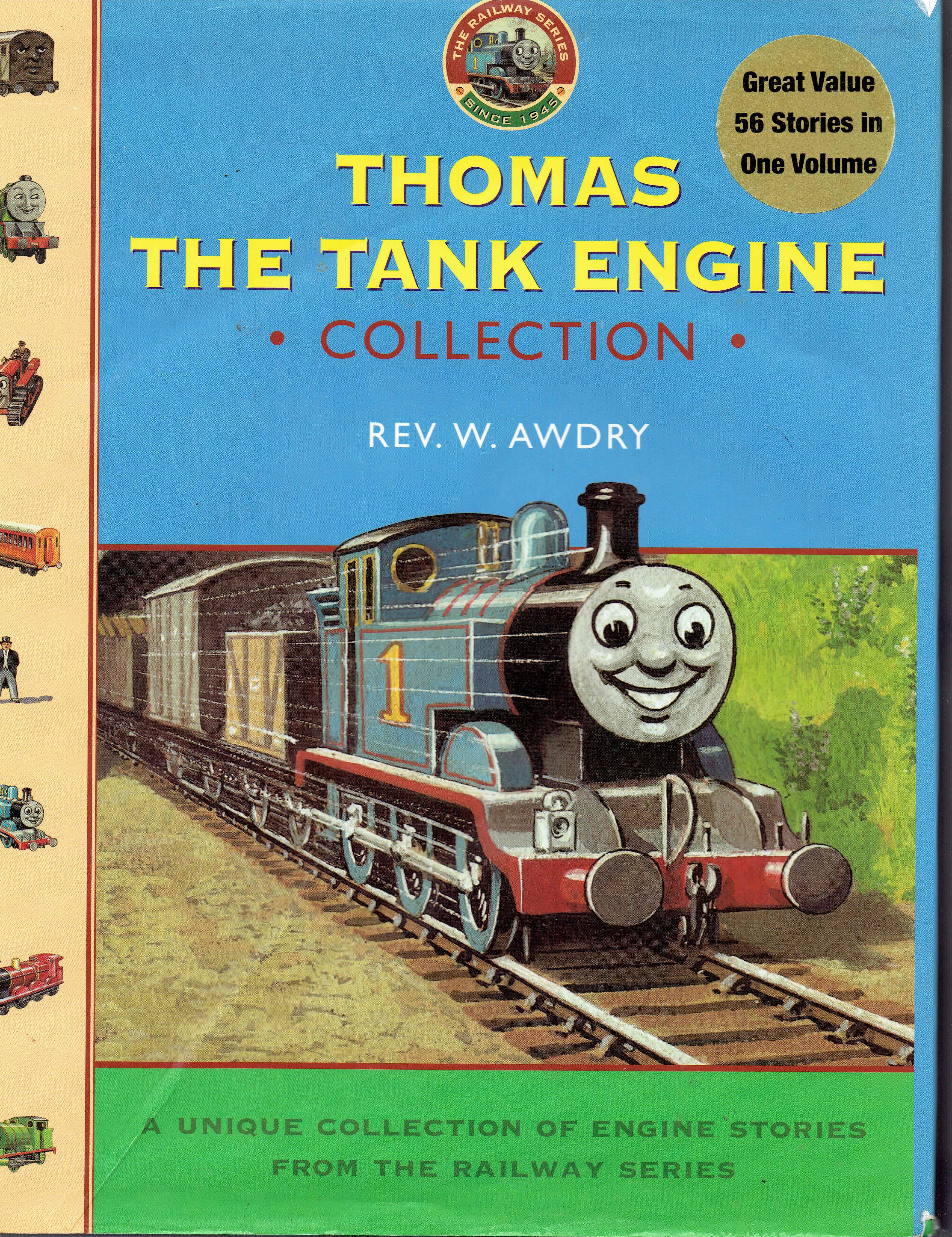 File:ThomasandFriendsCollection2004.jpg
