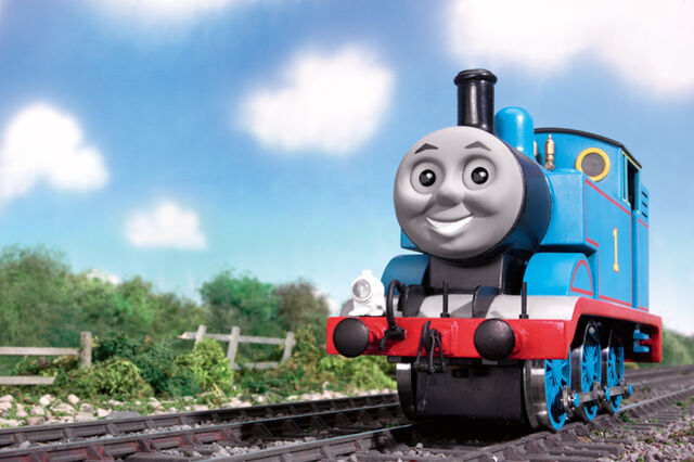 File:Thomaspromoimage4.jpg