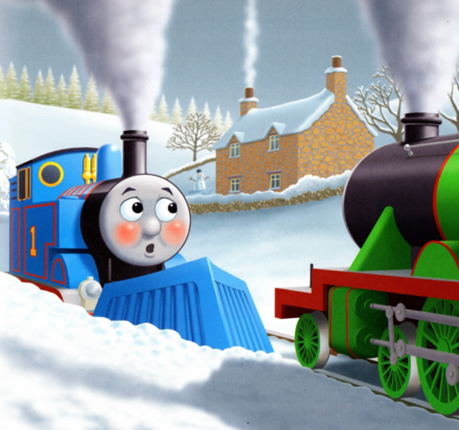 File:TheSnowySpecial8.png
