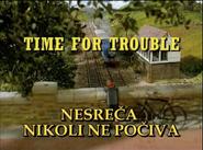 TimeForTroubleSlovenianTitleCard