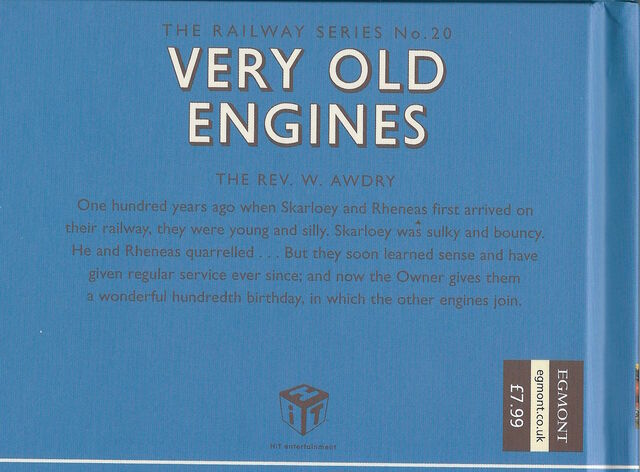File:VeryOldEngines2015backcover.jpg