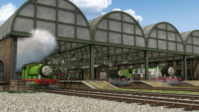 File:DayoftheDiesels279.png