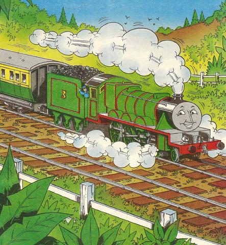 File:Henry'sForest(magazinestory)1.png