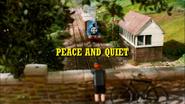 PeaceandQuiettitlecard