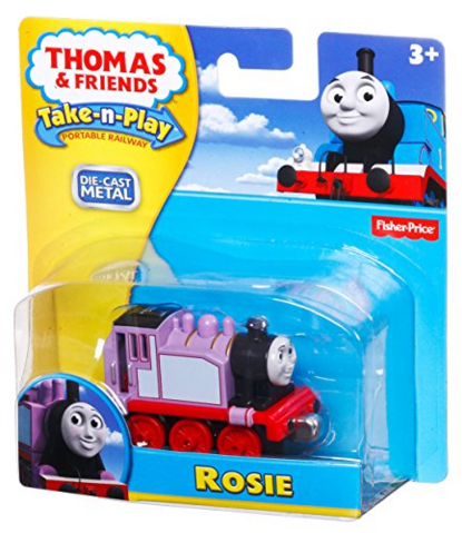 File:Take-n-Play2013Rosie.PNG