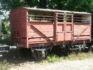 CattleWagon